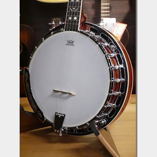 DEAN Backwood 5 Banjo