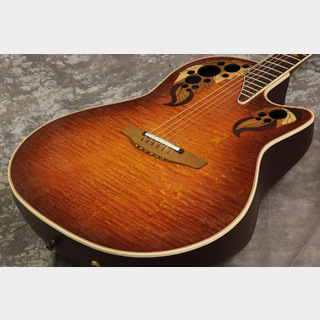 Ovation 1998 Collector's Edition NEB)【心斎橋店】