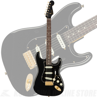 Fender Made in Japan Traditional Traditional 60s Stratocaster (Midnight) [数量限定品]【送料無料】