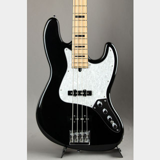 Bottom Wave MB-4 Deluxe 70 Black