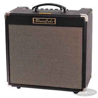 "RolandIKEBE ORIGINAL Blues Cube Hot ""BOSS DRIVE Special"" [BC-HOT-BKM]"