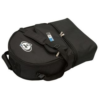 Protection Racket 8253-72	TZ3015