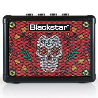 Blackstar FLY3 SUGAR SKULL 2 【WEBSHOP】