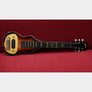 Gibson BR-4 Lap Steel 1940's