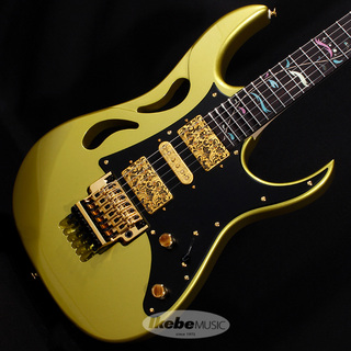 "Ibanez PIA3761-SDG [""Paradise in"" Steve Vai new signature model] 【特価】"