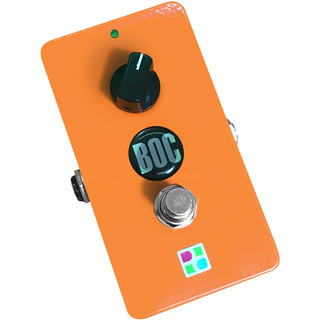 Pedal diggers Blood Orange Compressor 【福岡パルコ店】
