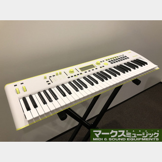 KORG KROSS2-61 GG Gray-Green