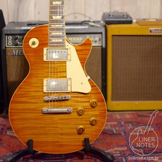Orville by Gibson Orville 1996 Les Paul Standard LPS-80F