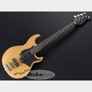 YAMAHA BB234 (Yellow Natural Stain)