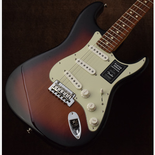Fender 【PG交換個体】Player Stratocaster 3-Tone Sunburst S/N=MX19227000【小物セットプレゼント!】