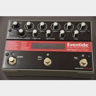 Eventide Pitch Factor 【MC津田沼店】