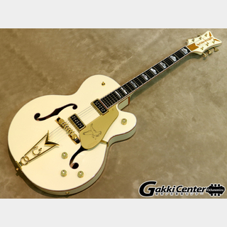 Gretsch G6136-55 VS Vintage Select Edition '55 Falcon