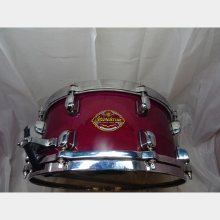Tama STAR CLASSIC MAPLE SMS1455