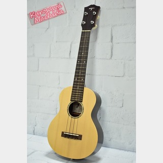 T's Ukulele 【USED】CS-400gs'09