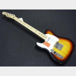 Fender Traditional 70s Telecaster 3TSB Lefty【サマーセール2020】 【岐阜店】