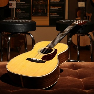 Martin OO-28 STANDARD 【YAMANO DAYS SPECIAL PRICE!~1/17】