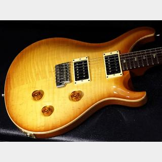 Paul Reed Smith(PRS) ★期間限定特価!!☆Custom24 Vintage Natural 2004