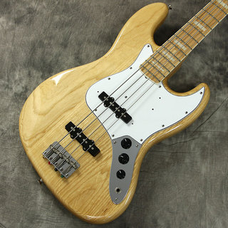 Fender Japan JB75 Natural/Maple【新宿店】