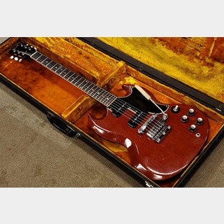 Gibson 1965 SG Special (Vintage)【G-Club Tokyo】