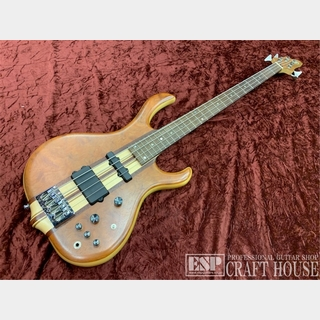 ESP Original Bass / Natural