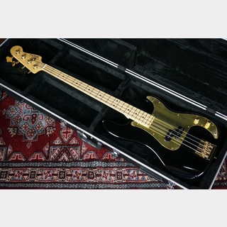 "Crews Maniac Sound "" SLEEPING BEAUTY SERIES "" PB / BLK #SB-012 【全てがワンオフのリミテッドモデル!!】"