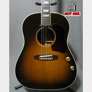 Gibson The JOHN LENNON Ltd J-160E