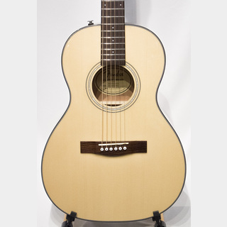 Fender Acoustics CP-60S / Natural 【中古】