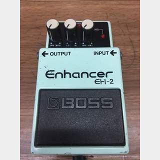 BOSSEH-2 Enhancer