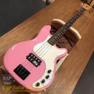 EDWARDS E-GARAGE LTD PINK
