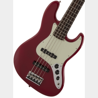 Fender Made in Japan Hybrid Jazz Bass V Torino Red【御茶ノ水本店】
