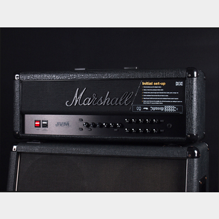 "Marshall JVM210H ""Stealth"""