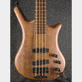 Warwick 【本決算MEGASALE!!】Thumb Bass Bolt-on 4st -Natural-【2004/USED】【4.32㎏】