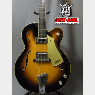 GretschCountory Club