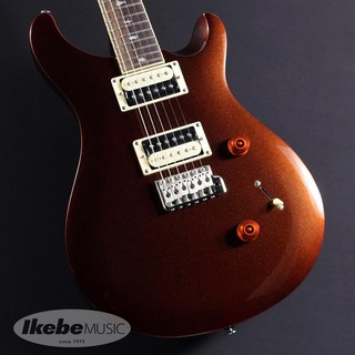 "Paul Reed Smith(PRS)SE Standard 24 (Cola Metallic) 【数量限定!""ナシゴレンセット""プレゼント!】"