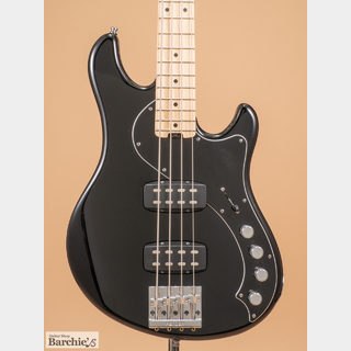 Fender American Deluxe Dimension™ Bass IV HH