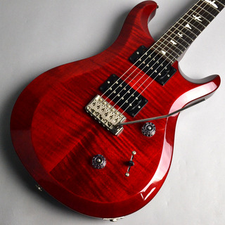 Paul Reed Smith(PRS) USED/ S2 Custom24 Black Cherry 【国内品薄商品】