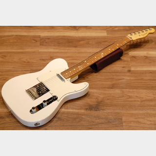 Fender PLAYER TELECASTER® Polar White