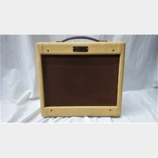 Fender Japan TWEED CHAMP REVERB