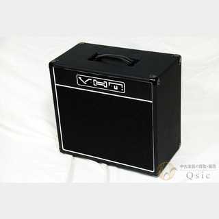 VHT Special 6 Closed-Back Cabinet [VG001]●