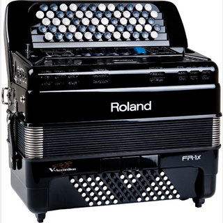 Roland V-Accordion FR-1xb