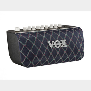 VOX VOX ADIO AIR BS