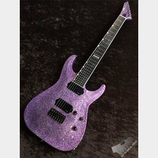 E-II HORIZON NT-7B HIPSHOT【Purple Sparkle】