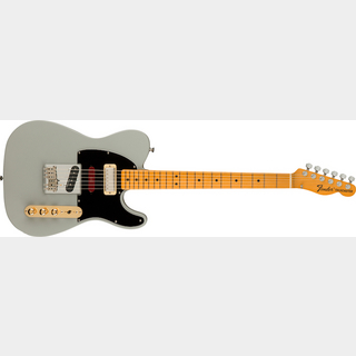 Fender Stories Collection Brent Mason Telecaster 【お取り寄せ商品】【ご注文受付中】