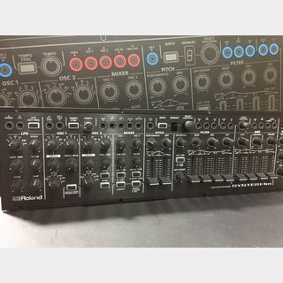 RolandSYSTEM-1m PLUG-OUT Synthesizer
