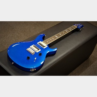 Paul Reed Smith(PRS) SE Standard 24 / Royal Blue Metallic【Limited Color】