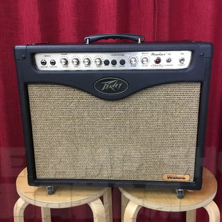 VINETONE Peavey Windsor Studio MOD (Like Lo Power JTM45)