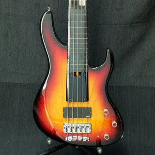 Crews Maniac SoundJackson 5 Sunburst