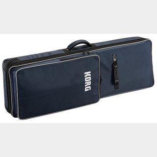 KORG SC-KROSS2 61 SOFT CASE