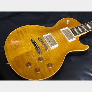 Kigoshi Custom Guitar Custom Limited LP