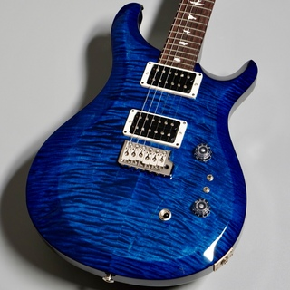 Paul Reed Smith(PRS) 35th Anniversary S2 Custom24/Whale Blue【現品画像】
